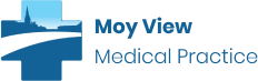 Welcome To Moy View Family Practice